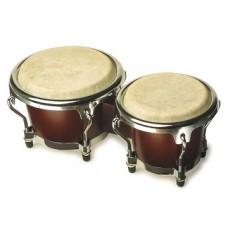 """Muzikālais instruments """"Konga"""""""