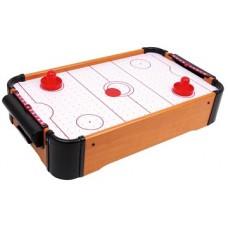 Koka gaisa hokejs