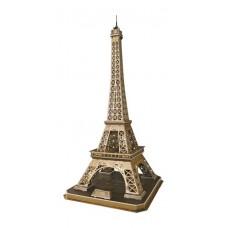 """3D puzle """"Eifeļa tornis"""""""