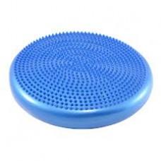 Balansa disks (D 33 cm)