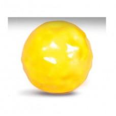Gēla bumba rehabilitācijai 1 kg