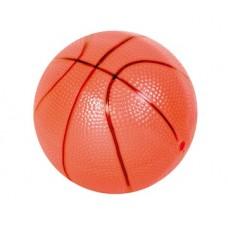 Basketbola bumba (D 15 cm)