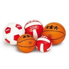 Basketbola bumba (3. izmērs)