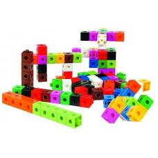 Multi klucīšu lego