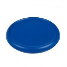 Balansa disks (D 21 cm)