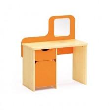 Bērnu parfimērijas galdiņš