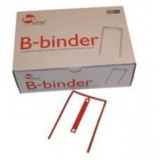 """Ātršuvēja mehānisms """"B-BINDER"""""""