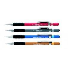 """Automātiskais zīmulis """"120 A3DX"""", brūns (0,9 mm)"""