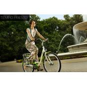 Pilsētas velosipēdi (30)