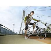Kalnu velosipēdi (20)