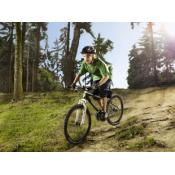 Pusaudžu velosipēdi (12)