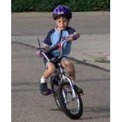 Bērnu velosipēdi (25)