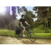 Tūrisma velosipēdi (21)